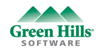 Green Hills Software (GHS)
