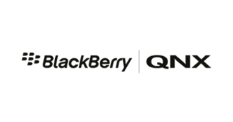 BlackBerry QNX
