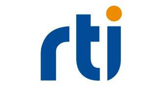 RTI Real-Time Innovations
